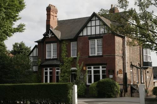 Eskdale Lodge Hotel - Sale (Angleterre) -