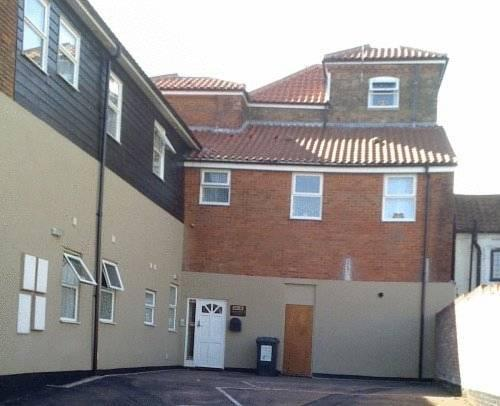 MJB Apartments The Old Brewery Watton - dream vacation