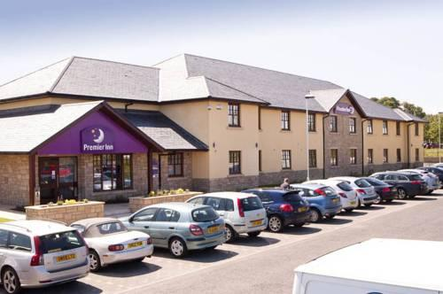Premier Inn Edinburgh Dalkeith - dream vacation