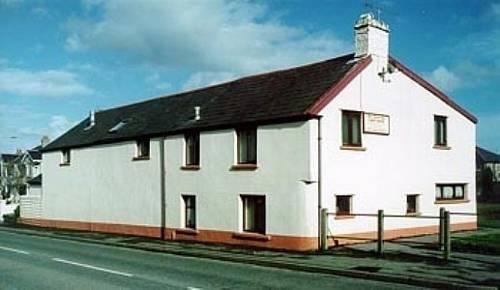 The New Inn Guest House - dream vacation