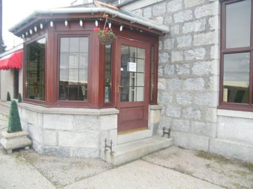 Ardennan House Hotel - dream vacation
