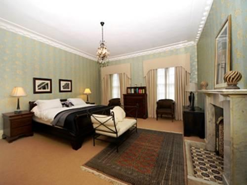 The Townhouse Kelso - dream vacation