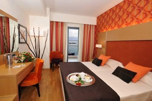 Elektra Hotel & Spa - dream vacation