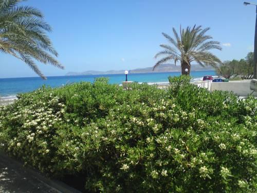 Hotel Petras Beach - dream vacation