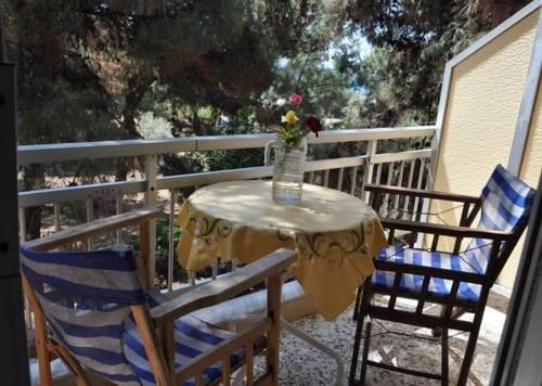 Villa Ermioni - dream vacation