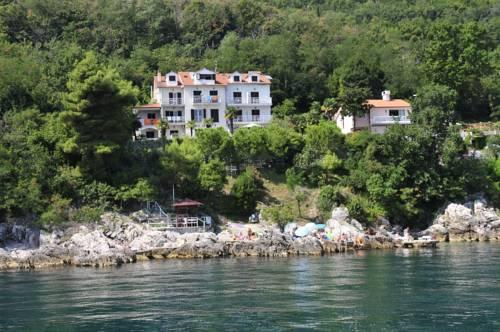 Pension Stanger - dream vacation
