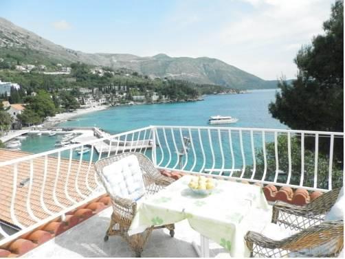 Guest House Daniela - dream vacation
