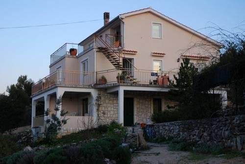 Apartments & Rooms Katarina - dream vacation