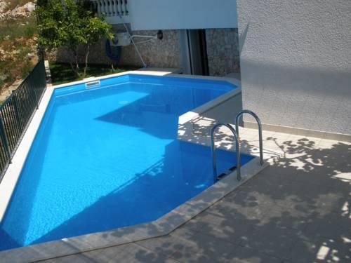 Villa Mirjana - dream vacation
