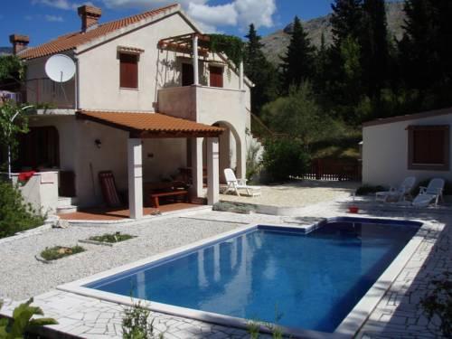 Apartments Nives Mlini - dream vacation