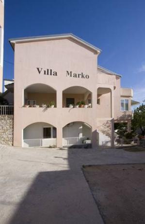 Villa Marko - dream vacation