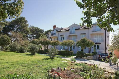Guest house Pineta - dream vacation