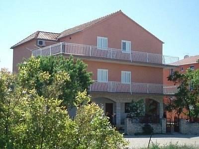 Apartments Martina - dream vacation