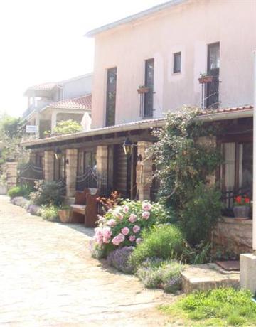 Apartments Vesna Funtana - dream vacation