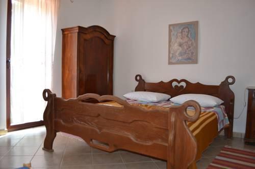 Apartments Vesna Hotel - room photo 2131102