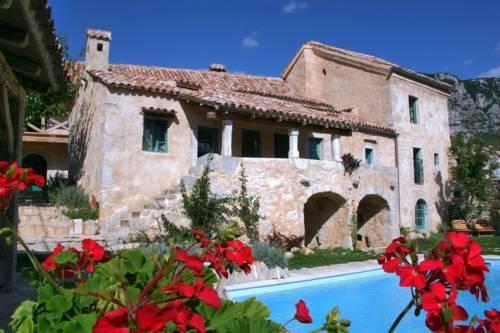 Casa Franko - dream vacation