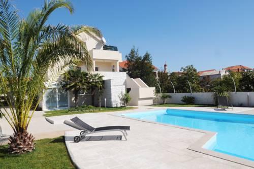 Pavlic Apartments - dream vacation