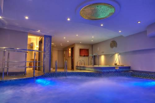Hotel Balaton - dream vacation