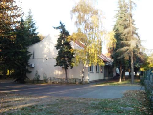 Budget Hostel Szeged - dream vacation