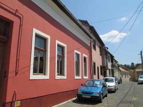 Lukacs Vendeghaz - dream vacation