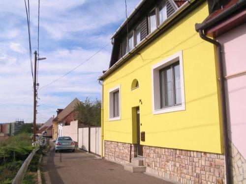 Burg Eger - dream vacation