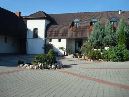 Romantika Hotel - dream vacation