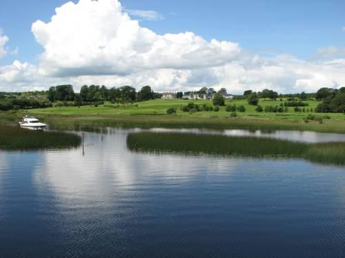 Glasson Country House Hotel & Golf Club - dream vacation