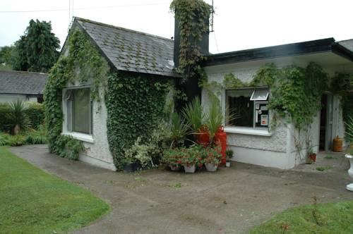 Aisling Bed & Breakfast Tipperary - dream vacation
