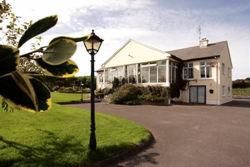 Rowanville Lodge Grange - dream vacation