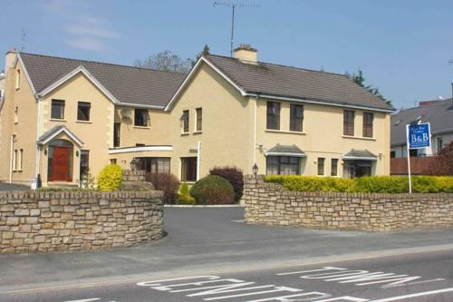 Pearse Road Bed & Breakfast - dream vacation