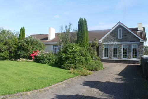 The Townhouse Carrick-on-Shannon - dream vacation