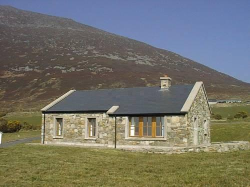 Slievemore Holiday Homes - dream vacation