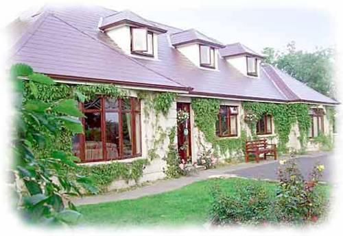 Aillmore Bed and Breakfast - dream vacation