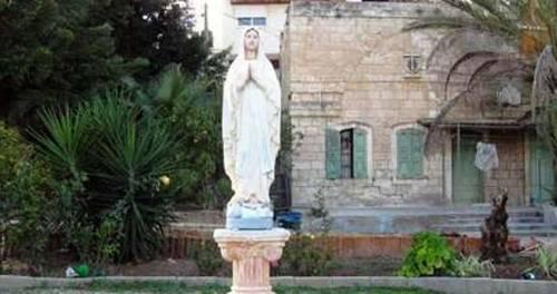 Rosary Sisters Guest House - dream vacation