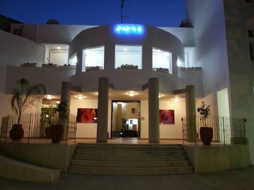 Drachim Hotel - dream vacation