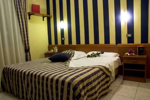 Hotel Umbria Ristorante - dream vacation