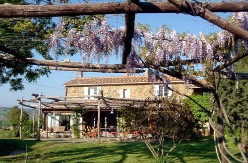La Fornacina Country House Manciano - Manciano -