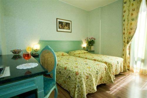 Principe Hotel Saronno - dream vacation
