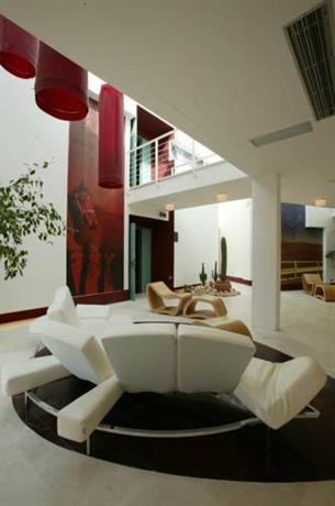 Montaperti Hotel Asciano - dream vacation