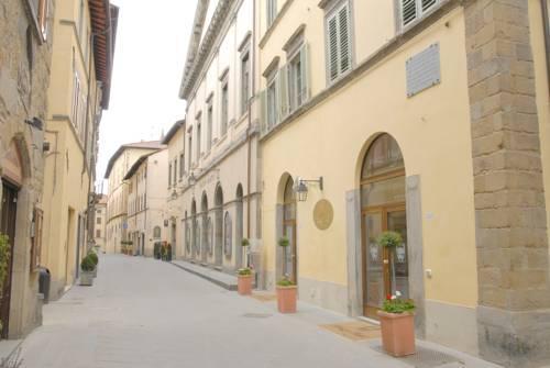 Palazzo Magi - dream vacation