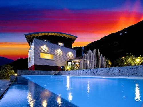 Hotel La Pieve Di Pisogne - dream vacation