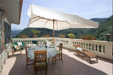 Casarufolo Paradise - dream vacation