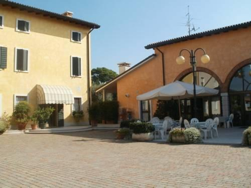 Albergo Ristorante La Meridiana - dream vacation