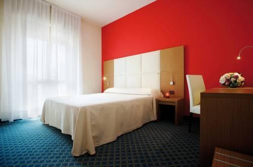 Hotel Terme Olympia - dream vacation