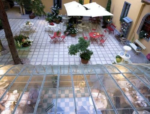 Residence Perosi Tortona - dream vacation