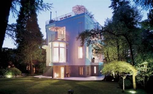 Casa Cuniolo Guest House Tortona - dream vacation