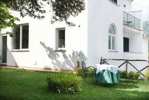 Al Borgo Torello - dream vacation