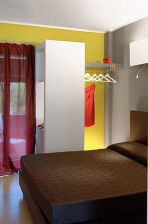 Hotel Sereno - dream vacation