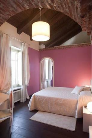 Hotel Cascina di Corte - dream vacation