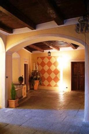 Casa Arizzoli - dream vacation